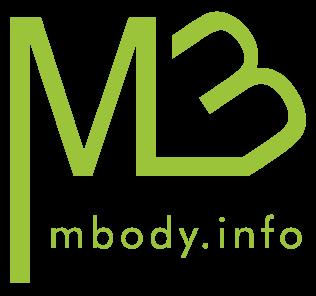 MBody.info